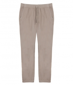 SALES - TWILL EASY CHINO