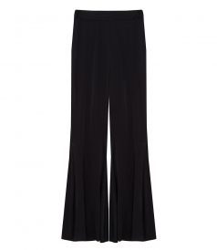 CLOTHES - SPEED OF LIGHT WIDE LEG PANTS