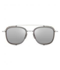 ACCESSORIES - TB808 SATIN CRYSTAL SUNGLASSES