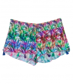 SALES - TASSEL SHORTS