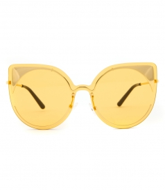MATTHEW WILLIAMSON - MATTHEW WILLIAMSON 184 C3 CAT EYE SUNGLASSES