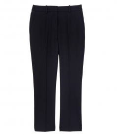 CLOTHES - STRAIGHT LEG PANT