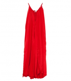 CLOTHES - MERCURY MAXI DRESS
