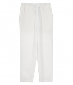 PANTS - CROPPED LENGTH TROUSERS