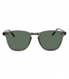CLUNE 47 SUNGLASSES