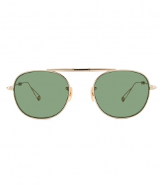 VAN BURREN FOLDING SUNGLASSES