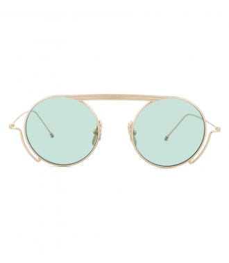 THOM BROWNE SUNGLASSES - TBS111 THOM BROWNE SUNGLASSES