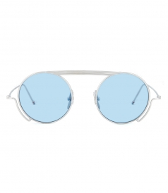 TBS11102 THOM BROWNE SUNGLASSES