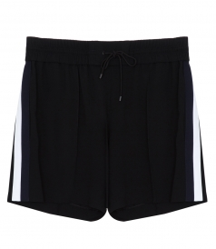 SHORTS - SHORT JOGPANTS