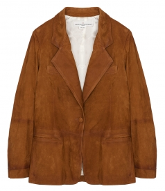 CLOTHES - ERMADA SINGLE BREASTED JACKET
