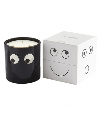 ANYA HINDMARCH - COFFEE SCENT CANDLE 700g