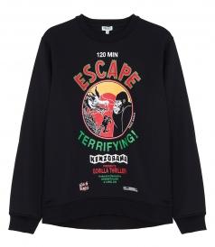 addd201d2db5 Kenzo Clothing - T Shirts & Other Clothes   Soho Soho Eshop