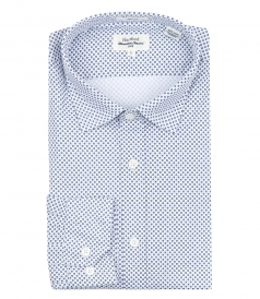 COTTON PAUL SHIRT