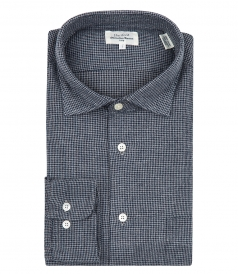 PENN COTTON SHIRT