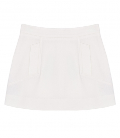 SKIRTS - LACHI MINI SKIRT