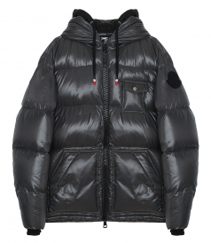 APREMONT DOWN JACKET