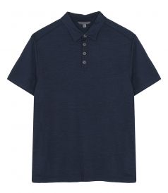 HAMPTON POLO SHIRT