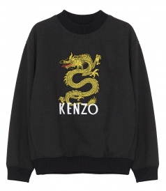 32810739e06 Kenzo Clothing - T Shirts   Other Clothes