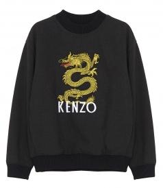 fad193cc4928 Kenzo Clothing - T Shirts & Other Clothes | Soho Soho Eshop