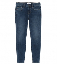 JEANS - THE STILETTO JEANS