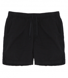 SHORTS - LIGHT TWILL EASY SHORTS