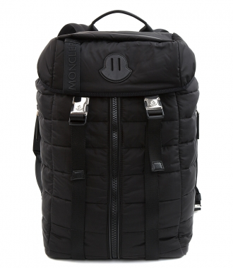 MONCLER - AVALANCHE BACKPACK