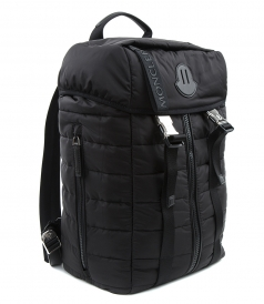 AVALANCHE BACKPACK