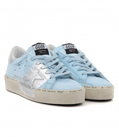 SNEAKERS HI STAR