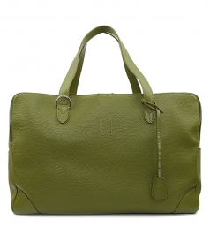 BAGS - EQUIPAGE BAG
