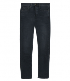 CLOTHES - MINNA JEANS