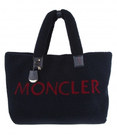 HANDLE - POWDER TOTE
