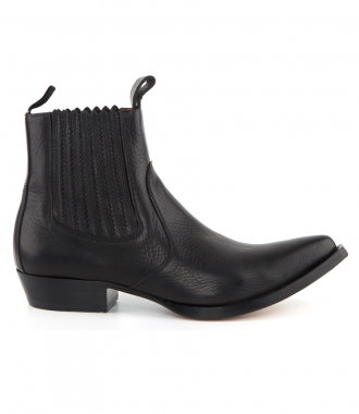 GIVENCHY - CB3 BOOT