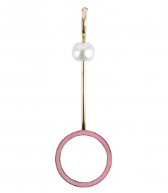 FINE JEWELRY - BUBBLE EARRING