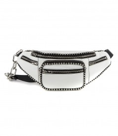 BAGS - ATTICA SOFT FANNY PACK