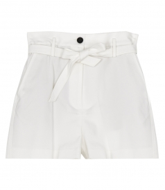 3.1 PHILLIP LIM - PAPER BAG SHORTS