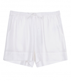 SHORTS - SHORT TROUSERS