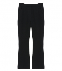 3.1 PHILLIP LIM - EXCLUSIVE FLARE LEGGINGS