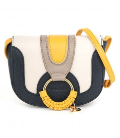 BAGS - HANA SHOULDER BAG