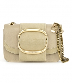 BAGS - HOPPER CROSSBODY BAG