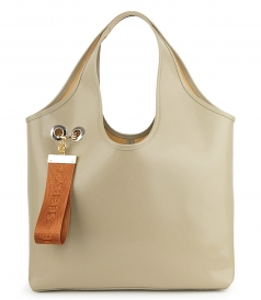BAGS - JAY SHOPPER TOTE