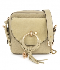 SEE BY CHLOE - JOAN CAMERA BAG