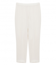 THEORY - BASIC PULL ON PANT