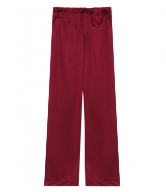 GOLDEN GOOSE DELUXE BRAND - PANT GWYNETH