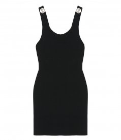JUST IN - SL JERSEY DRESS
