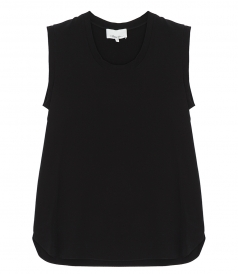 JUST IN - MUSCLE TEE