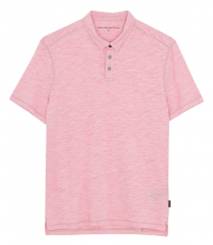 JUST IN - GREGORY SS MOULINEX POLO