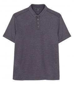 JUST IN - SS HAMPTON POLO