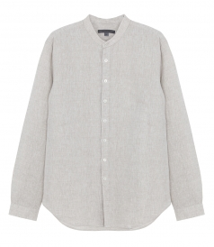 JUST IN - CLASSIC FIT SHIRT