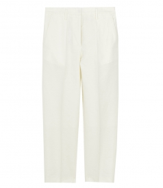 GOLDEN GOOSE DELUXE BRAND - PANT GOLDEN