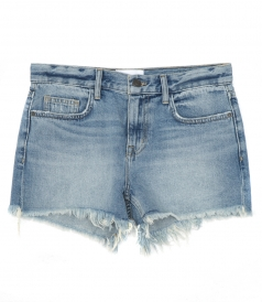 CLOTHES - THE BOYFRIEND SHORT